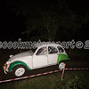 D50_4435 -  No. 130, Dave Child / Michael North:  Class 1 Citroen  2CV