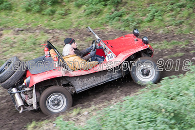 D50_2067 -  No. 214, Simon Woodall / Andrew Brown:  Class 8 VW Buggy