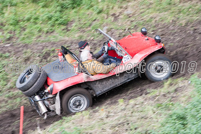 D50_2066 -  No. 214, Simon Woodall / Andrew Brown:  Class 8 VW Buggy