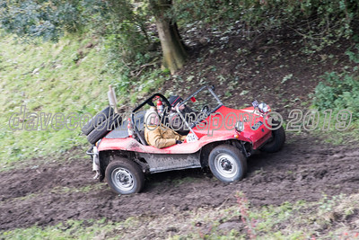 D50_2065 -  No. 214, Simon Woodall / Andrew Brown:  Class 8 VW Buggy