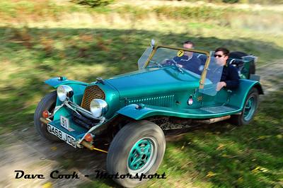 D30_0273 No. 91, Howard Stevens & Ben Giles, Class  7 - Marlin Roadster