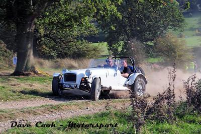 D30_0367 No. 106, Simon Groves & Tony Underhill, Class  8 - Troll In a Clean Car! Whatever next