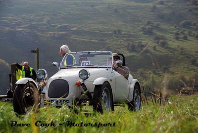 DSC_0552 No. 513, Colin Marshall & Geoff Hughes, Class  0 - Liege
