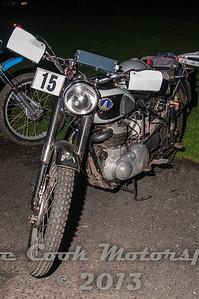 D30_9922 - Start, Stuart Tucker, Class A BSA A10