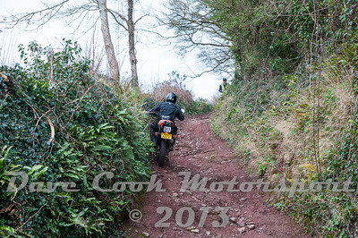 D30_9947 - French's, Jonathan Thompson, Class 0 Yamaha XT600