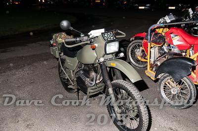 D30_9920 - Start, Ian Metcalfe, Class 0 Harley Davidson