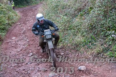 D30_0019 - French's, Ian Metcalfe, Class 0 Harley Davidson