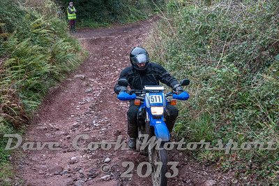 D30_9944 - French's, Jonathan Thompson, Class 0 Yamaha XT600