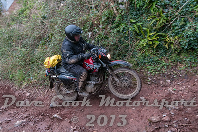 D30_0055 - French's, Jack Jackson, Class 0 Yamaha XT