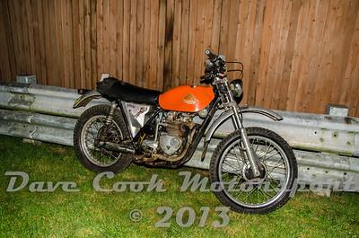 DSC_4455 - Start, Steven Smith, Class C Cotton Triumph