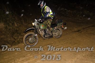 DSC_4515 - Norman's Hump, Matthew Hyde, Class C Harley-Davidson