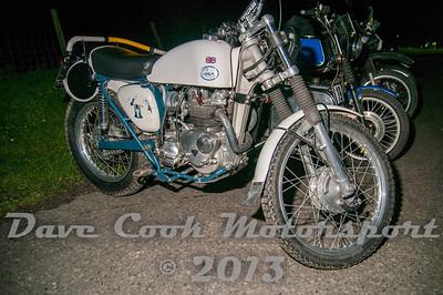 D30_9823 - Start, Mike Tizard & Bob Case, Class D Triumph-Greeves Challenger