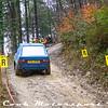 D30_7164 -  No. 262, Ian & Alan Cundy:  Class 1 VW Golf