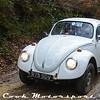D30_7049 -  No. 212, Dennis Greenslade / Philip Mitchell:  Class 4 VW Beetle
