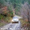 D30_7047 -  No. 212, Dennis Greenslade / Philip Mitchell:  Class 4 VW Beetle