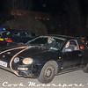 DSC_8489 -  No. 195, Marc Schafer / Eike Welk:  Class 1 Toyota Celica
