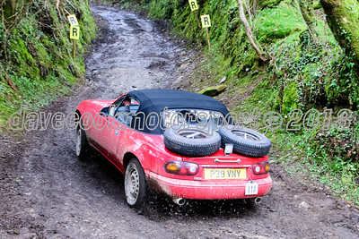 D50_9846 -  No. 114, Andrew Robson and Barrie Grose:  Class 5 Mazda MX5