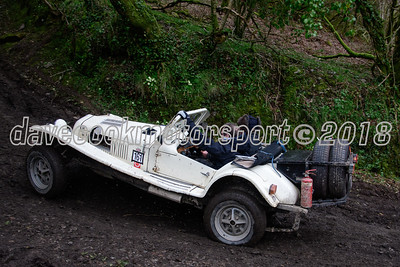 D50_0111 -  No. 161, Stuart Highwood and Chris Pickering:  Class 7 Marlin Roadster