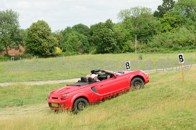 D50_9247 -  No. 58, Kevin Spark / Jan Ritchings: Toyota MR2