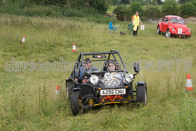 D72_7881 -  No. 47, Dave and Amy Stokes: Skoda Bugrat