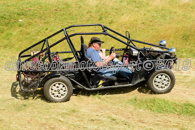 D50_9295 -  No. 47, Dave and Amy Stokes: Skoda Bugrat