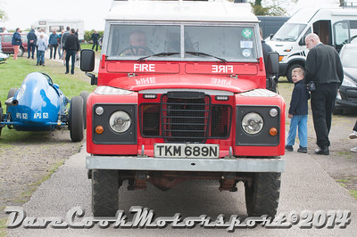 D30_4733 - Fire and recovery vehicle at Curborough