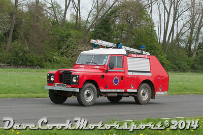 D30_4865 -  Fire and recovery vehicle at Curborough