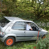 D50_4000 -  No. 17, Philip and Kay Buckle:  Class 1 Citroen Saxo