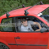 D50_3987 -  No. 12/15, Graham and Martin Moore:  Class 1 Seat Arosa