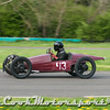 D30_5586 - Charlie Martin, Morgan Special, 1316cc, Run 2