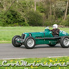 D30_5199 - Donald Day, Era Ri4B, 2000cc, Run 1