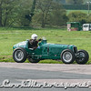 D30_5195 - Donald Day, Era Ri4B, 2000cc, Run 1
