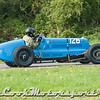 D30_5181 - Julian Grimwade, Frazer Nash Norris Special, 3571cc, Run 1