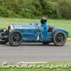 D30_4709 - Bruce Stops, Bugatti T35/44, 2995cc,  Practice Run