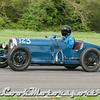 D30_5174 - Bruce Stops, Bugatti T35/44, 2995cc, Run 1