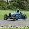 D30_4707 - Bruce Stops, Bugatti T35/44, 2995cc,  Practice Run