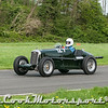 D30_5188 - Christopher Broad, Wolseley Hornet Special, 1630cc, Run 1