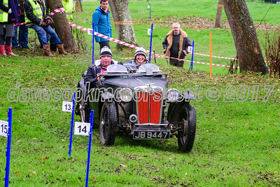 D50_7130 -  No. 104, Andy King :  Class 1a, 1936 Mg  Ta