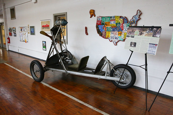 6U1A9129Lane Motor Museum