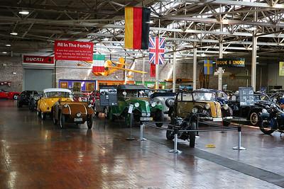 6U1A9125Lane Motor Museum