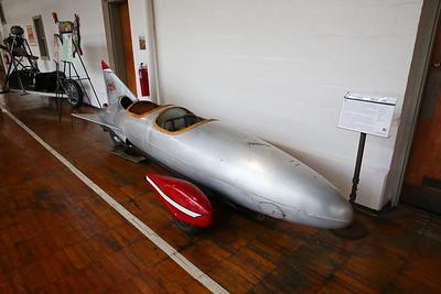 6U1A9128Lane Motor Museum