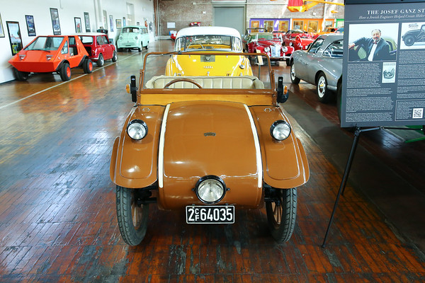 6U1A9139Lane Motor Museum