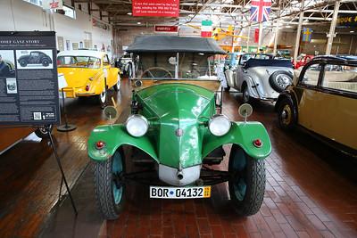 6U1A9138Lane Motor Museum