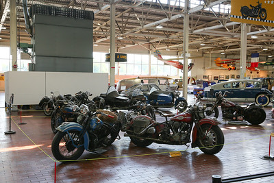 6U1A9140Lane Motor Museum