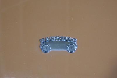6U1A9135Lane Motor Museum