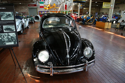 6U1A9141Lane Motor Museum