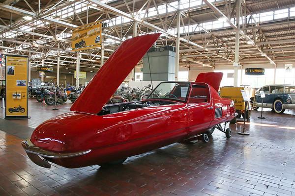 6U1A9133Lane Motor Museum