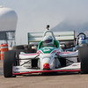 1997 Lola Indy Lite - Kenton Greth