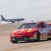"1994 Ford Thunderbird ""McDonald's"" NASCAR - Robert Lavina"