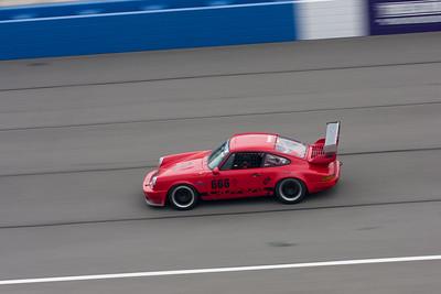 1976 Porsche 911 Carrera
